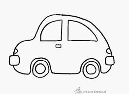 70 De Nieuwste Auto Tekening Zijkant Afbeelding Kleurplaatvuurwerkco