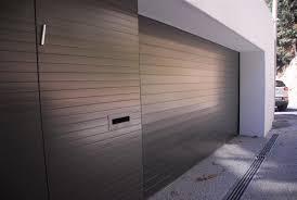 best garage doorbest garage doors with regard to Current Household  csublogscom