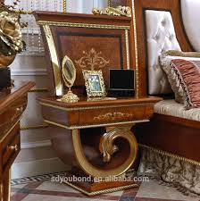 Italian Bedroom Set 0038 bedroom set furniture italy luxury classic design beech wood 4681 by guidejewelry.us