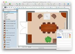 office design software online. Office Floor Plan Software N Churlco Throughout Design Your Layout Online Decorating
