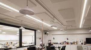Industrial Office Lighting Fixtures Office Light Orgsan Celikdemirsan Com