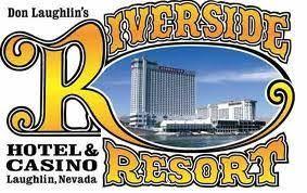 Image result for riverside resort laughlin