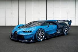 Bugatti Supercar Reviews Online Shopping Bugatti Supercar