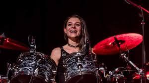 Kate Porter - Musician in Nottinghamshire EN - BandMix.co.uk