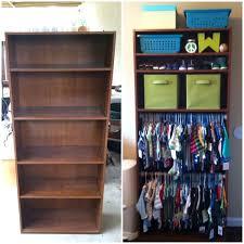 incredible closet extra closet space extra closet space ideas diy extra extra closet storage picture