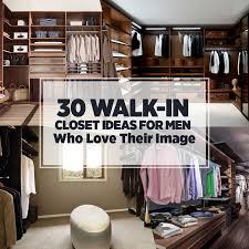 walk in closet ideas. Collect This Idea Closet-ideas-for-men Walk In Closet Ideas