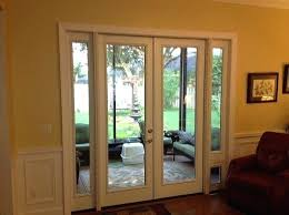 dog doors for sliding glass doors. Sliding Glass Door Dog Best Ideas On Doors . For