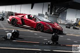 lamborghini veneno roadster wallpaper. lamborghini veneno roadster hd wallpaper n