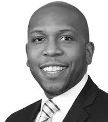 Tyrone M. Johnson | Professionals | Reed Smith LLP
