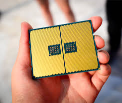 Mini Z Body Compatibility Chart Intel Falls Hopelessly Short Of The Latest 32 Core Amd