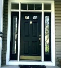 screen door insert replacement changing storm door from glass to screen insert replacement frame storm door