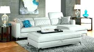 couches rooms to go sofas sectional awesome with sectionals leather for small at sectional sofas rooms to go