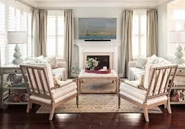 furniture for beach house. Beach House Living Room. Room Furniture. Decor Furniture For