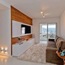 interior design ideas simple living room design for small spaces