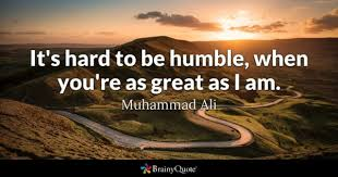 Humble Quotes Enchanting Humble Quotes BrainyQuote