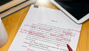 editing service my college paper editing service college paper editing