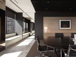 office interior designers. Home Office : Best Design Modern Executive Within Interior 85 Freddo Designers