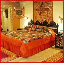Small Picture The 25 best India home decor ideas on Pinterest Bed designs