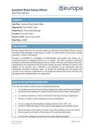 resume template linux administrator job description appealing hr administrator job description sample resumelinux administrator job description linux administrator job description