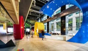 head office of google. Matamatanews.com, JAKARTA \u2014 Google Indonesia Sempat Menolak Penyelidikan Yang Dilakukan Direktorat Jenderal Pajak (Ditjen Pajak) Pada Kamis Pekan Lalu Head Office Of