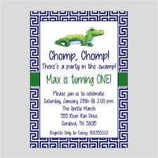 Print Out Birthday Invitations Personalized Birthday Invitations Printable Birthday Party Packages 53