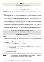 Resume Text Format Resume And Cover Letter Resume And Cover Letter