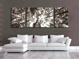 2018 latest black and white wall art sets wall art ideas