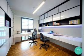home office wall cabinets. Best Solutions Of Home Office Wall Cabinets Interior Design With Additional Cupboards For