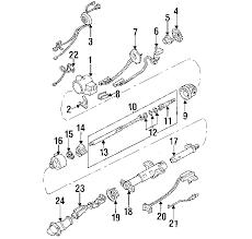 vibe parts diagram explore wiring diagram on the net • pontiac oem parts diagram wiring diagram for you u2022 rh three designenvy co chevy parts diagram 2007 pontiac vibe parts diagram