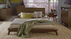 how to design a bed frame. Interesting How How To Design Your Best Bedroom Yet Inside To A Bed Frame