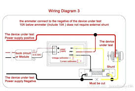 sunpro ammeter wiring diagram wiring diagram libraries sunpro amp gauge wiring schematic diagram vans aircraft ofull size of sunpro amp gauge wiring
