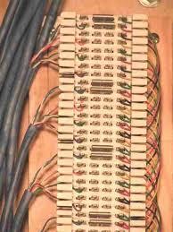 cat5 66 block wiring diagram wiring diagram library wiring a 66 block cat 5 cable wiring diagramsmonitoring1 inikup com 66 block wiring diagram