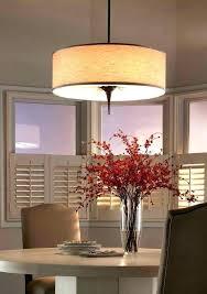 the light in spanish light fixtures style light fixtures s style bathroom light fixtures exterior light