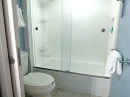 century shower door century shower door pop century bathroom century shower door replacement parts century shower door
