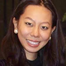 Beatrice Yeung: McGill's newest Rhodes Scholar - McGill Reporter