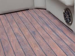 boat vinyl flooring floor ideas vinyl boat flooring material