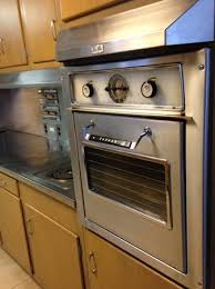 similiar tappan double oven parts keywords likes oven gotta love the individual hoods built for both the oven