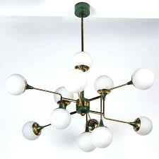 tiffany lamp globe replacements light fixture clear glass shades replacement chandelier with globes pendant bathroom chandeliers