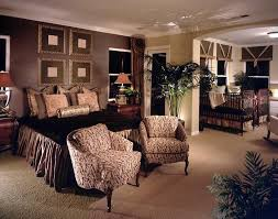 Sitting Area In Bedroom Download Neoteric Ideas Master Bedroom Suites With Sitting Area