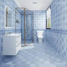 Kitchen Floor Ceramic Tile Design Ideas China Ceramic Tile Designs Price Blue Color Floor Kitchen