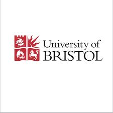 certification letter letter requests university of bristol online shop
