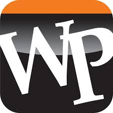William Paterson University Colleges And Graduate Programs