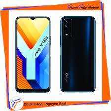 Điện thoại Vivo Y12S (3/32GB) - Hàng chính hãng giá cạnh tranh