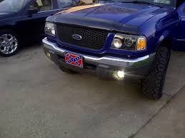 Ford Ranger Lights Stay On Running Lights Wont Turn Off Ranger Forums The Ultimate