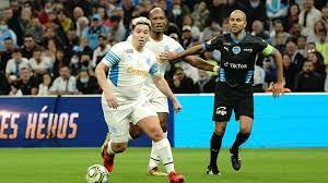 Samir Nasri: Fans erkennen Fußball-Star nicht wieder - das Trikot spannt arg
