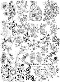 All Free Download Vector Design All Free Download Vector Download Free Vector Art