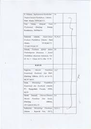 Download kunci jawaban buku kirtya basa kelas 8 uji kompetensi bimbingan belajar sd di jogja soal bahasa jawa kelas 1 sd buku bahasa jawa kelas 8 kurikulum 2013 pdf rpp b jawa kls vii sem 1 pdf cara mudah membuat sketsa grafik fungsi kuadrat tak memotong sumbu kunci jawaban buku paket matematika kelas 8 kurikulum 2013 hal 34. Kunci Jawaban Uji Kompetensi Hal 48 Sejarah Indonesia Guru Galeri