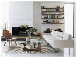 contemporary vs modern furniture. Isamu Noguchi Table Contemporary Vs Modern Furniture