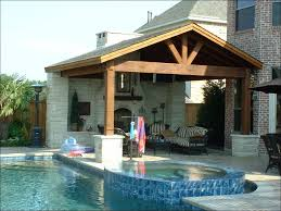 outdoor fabulous patio covered structures retractable garden