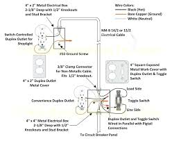 1 8t fan switch wiring diagram wiring diagrams click 1 8t fan switch wiring diagram wiring diagram data 4 wire fan switch diagram 1 8t fan switch wiring diagram